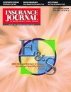 Insurance Journal South Central 2008-07-21