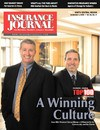 Insurance Journal South Central 2008-09-01