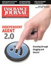 Insurance Journal South Central 2008-09-22