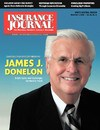 Insurance Journal South Central 2008-11-03