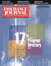 Insurance Journal South Central 2008-12-01
