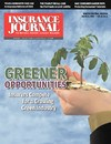 Insurance Journal South Central 2009-03-23
