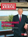 Insurance Journal South Central 2009-04-06