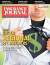 Insurance Journal South Central 2009-05-04
