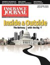 Insurance Journal South Central 2009-05-18