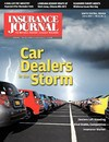 Insurance Journal South Central 2009-07-06