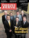Insurance Journal South Central 2009-09-07