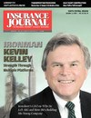 Insurance Journal South Central 2009-10-05