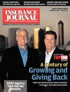 Insurance Journal South Central 2009-11-02