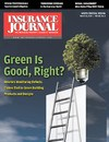 Insurance Journal South Central 2010-03-22