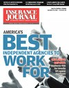 Insurance Journal South Central 2010-09-20