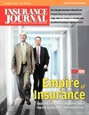 Insurance Journal South Central 2011-01-10