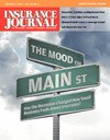 Insurance Journal South Central 2011-02-07