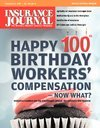 Insurance Journal South Central 2011-02-21