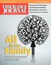 Insurance Journal South Central 2011-04-04