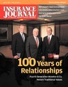 Insurance Journal South Central 2011-05-02