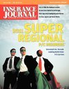 Insurance Journal South Central 2011-05-16