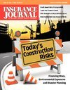 Insurance Journal South Central 2011-06-20