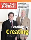 Insurance Journal South Central 2011-12-05
