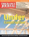 Insurance Journal South Central 2012-01-09