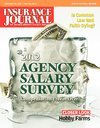 Insurance Journal South Central 2012-02-20