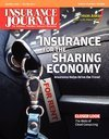 Insurance Journal South Central 2012-03-05