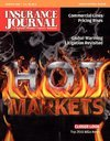 Insurance Journal South Central 2012-03-19