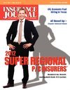 Insurance Journal South Central 2012-05-07