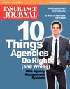 Insurance Journal South Central 2012-07-02