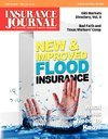 Insurance Journal South Central 2012-07-23
