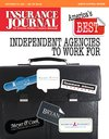 Insurance Journal South Central 2012-09-24