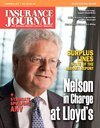 Insurance Journal South Central 2012-10-08