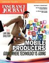 Insurance Journal South Central 2012-10-22