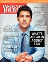 Insurance Journal South Central 2012-11-05