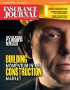 Insurance Journal South Central 2012-11-19