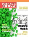 Insurance Journal South Central 2013-01-14