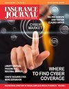 Insurance Journal South Central 2013-01-28