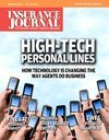 Insurance Journal South Central 2013-03-11