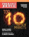 Insurance Journal South Central 2013-03-25