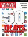 Insurance Journal South Central 2013-04-22