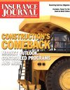 Insurance Journal South Central 2013-11-18