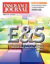 Insurance Journal South Central 2014-01-27