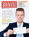Insurance Journal South Central 2014-02-24