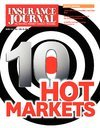 Insurance Journal South Central 2014-03-24