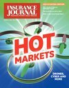 Insurance Journal South Central 2016-03-21