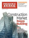 Insurance Journal South Central 2016-06-20