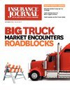 Insurance Journal South Central 2016-09-06