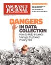 Insurance Journal South Central 2016-10-24