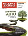 Insurance Journal South Central 2017-05-01