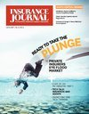 Insurance Journal South Central 2017-07-10